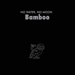 bamboo,no water no moon album,philippines,asia music