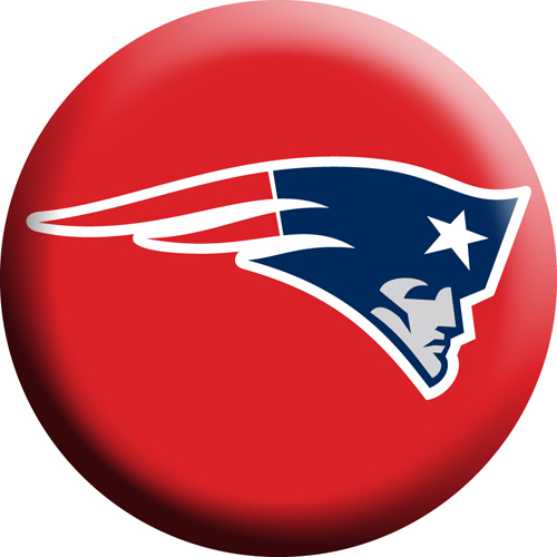 New England Patriots Printables | Search Results | Calendar 2015