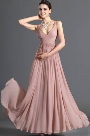 Vestidos de fiesta super bonitos