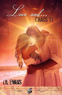 http://lesreinesdelanuit.blogspot.fr/2015/12/love-and-chaos-t1-de-lil-evans.html