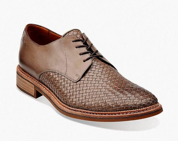 The+Grimsby+Craft+by+Clarks+men%2527s+shoes+SS14_The+Style+Examiner+%25282%2529.jpg