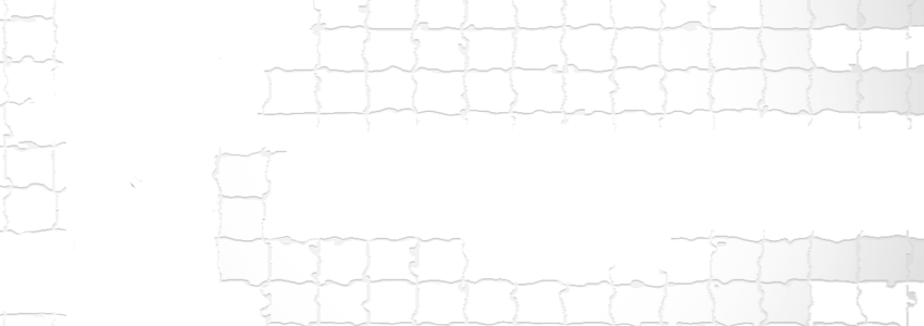 ShadowRunner-Productions