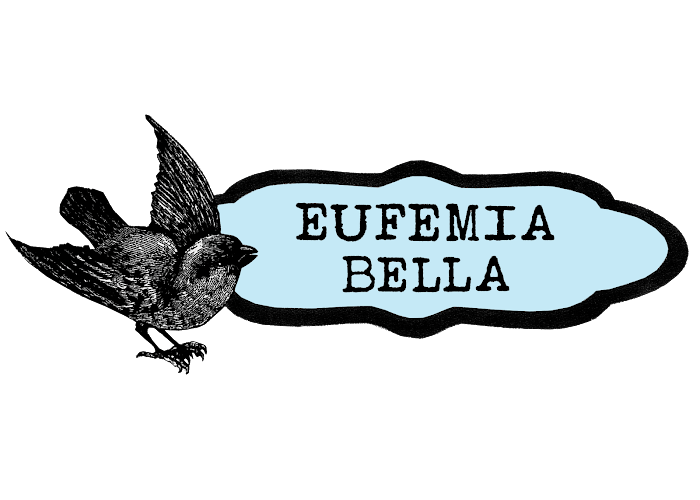 Eufemia Bella