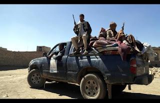 عااجل : أهالي العاصمة صنعاء يواجهون صفعة جديدة