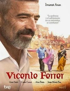 http://www.rtve.es/alacarta/videos/vicente-ferrer/vicente-ferrer-vicente-ferrer/2293259/
