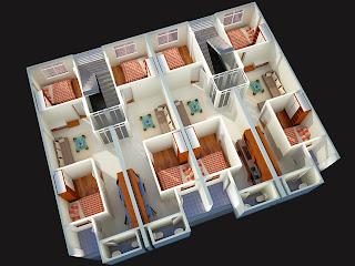 chung cư giá rẻ từ liêm  chung cư mini từ liêm