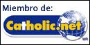 Sitio asociado a Catholic.net