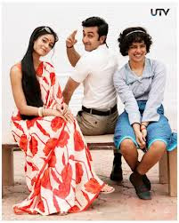 Barfi guitar chords lyrics movie
