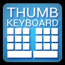 Thumb Keyboard 4.6.4.00.152 APK