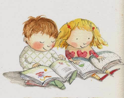 mamasVIB | V. I. BUSY BEES: Today is National Libraries Day - so why not get down to your local library to show your support?, National libraries day | saturday 8th february | library | local library events | reading is cool| books and reading for kids | pinterest reading quotes | mamasVIB