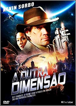 hhs Download   A Outra Dimensão DVDRip   AVI   Dual Áudio