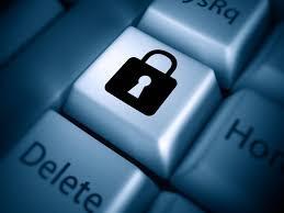 Novedades sobre protección de datos en la Ley de Telecomunicaciones