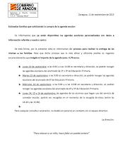 https://dl.dropboxusercontent.com/u/24357400/Domingo_Miral_15_16/Recogida_Agenda_Escolar.pdf