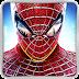 The Amazing Spider-Man v1.2.0 APK