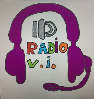 AUDIOS RADIO V.I.