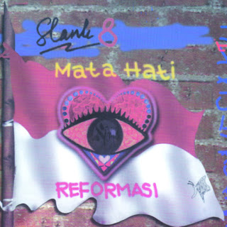 Slank - Mata Hati (Reformasi) on iTunes