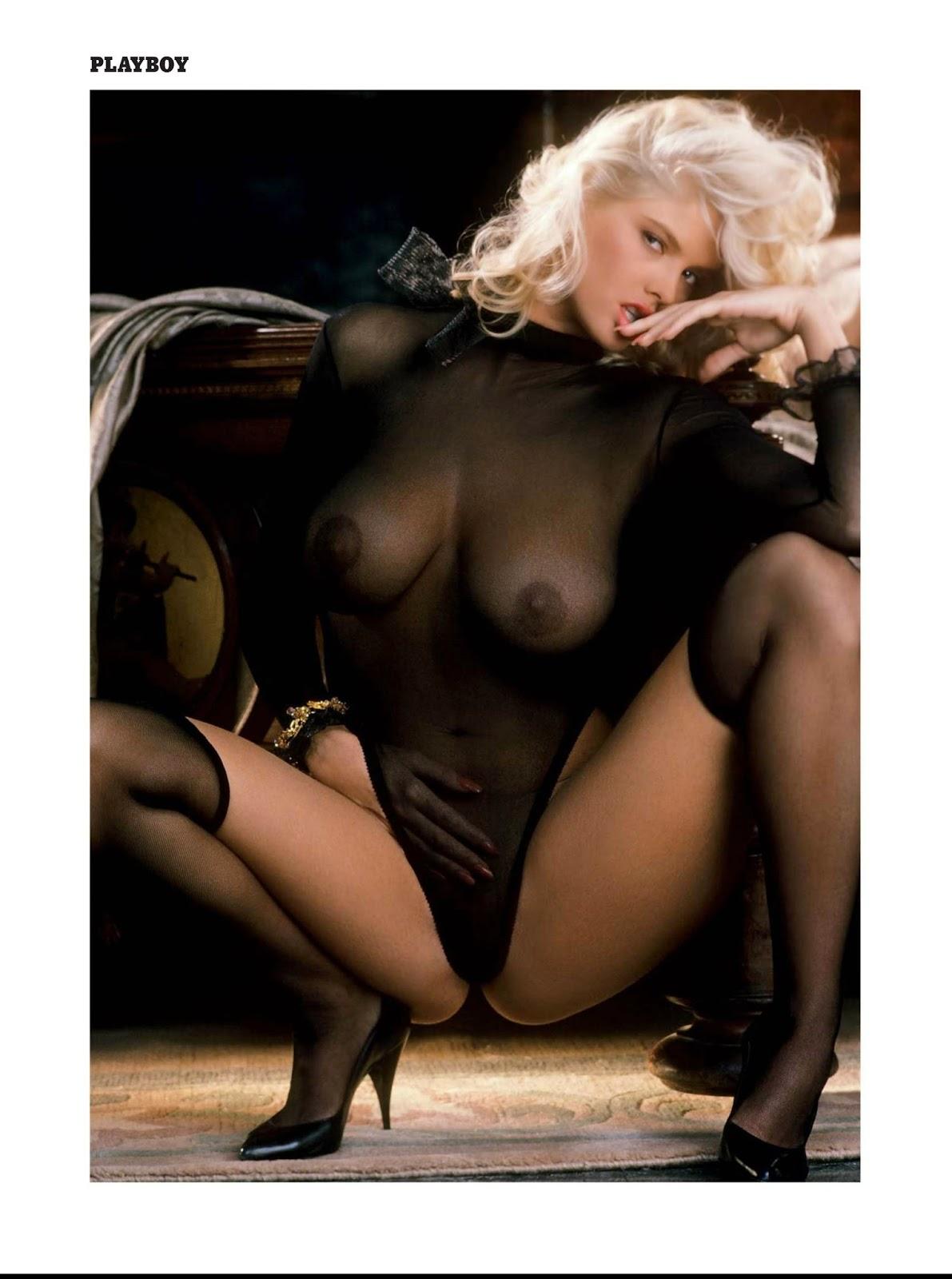anna-nikol-porno-foto