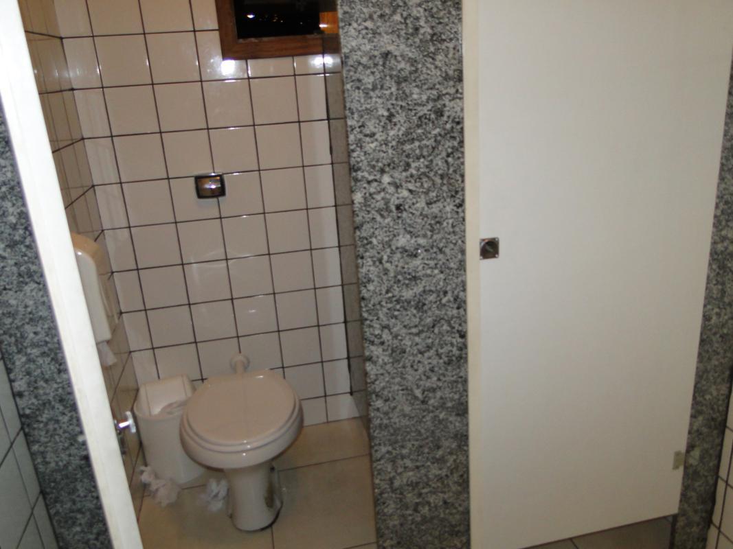 Em Busca do Banheiro Perfeito CIDUCA -> Pia De Banheiro Feminino