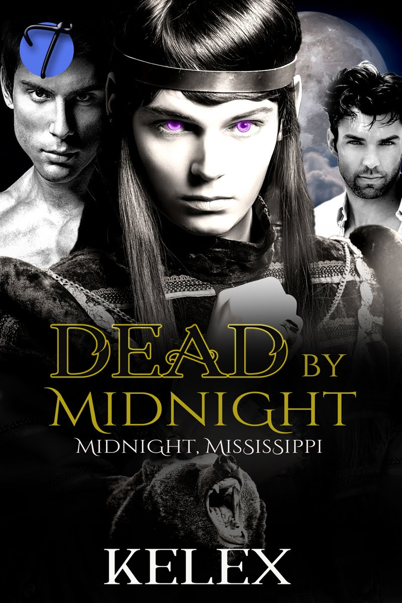 OUT NOW! Dead by Midnight