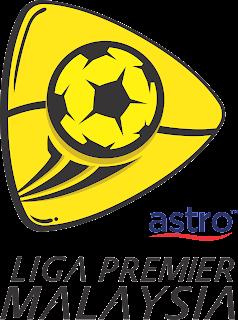 Liga Premier Malaysia 2012