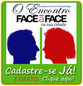 http://www.facebook.com/UmMilhaoAmigos