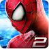 The Amazing Spider-Man 2 v1.0.1- 2014