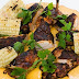 Whole Barbecued Butterflied Chicken Recipe