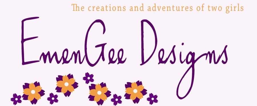 EmenGee Designs