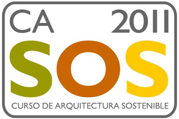 Blog Curso Arquitectura Sostenible