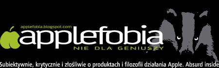 Applefobia