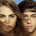 Paper Towns 2015 BluRay Full Movie Watch Online