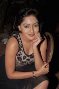 Anjana Deshpande glam pics-thumbnail-5