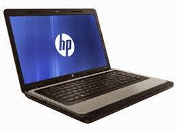 hp-laptop-630-bluetooth-driver-free-download