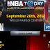 NBA 2K12 Ultimate Base Roster V29