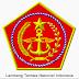 Rekrutmen Peneriman Tentara Nasional Indonesia (TNI) Untuk Lulusan SMA/ Sederajat di Bulan Agustus 2013
