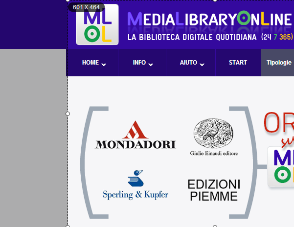 medialibrary-prestito-online-ebook-gratis