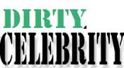 Dirty Celebrity