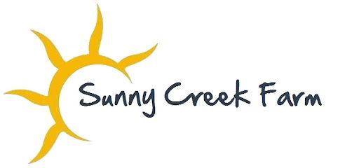 Sunny Creek Farm