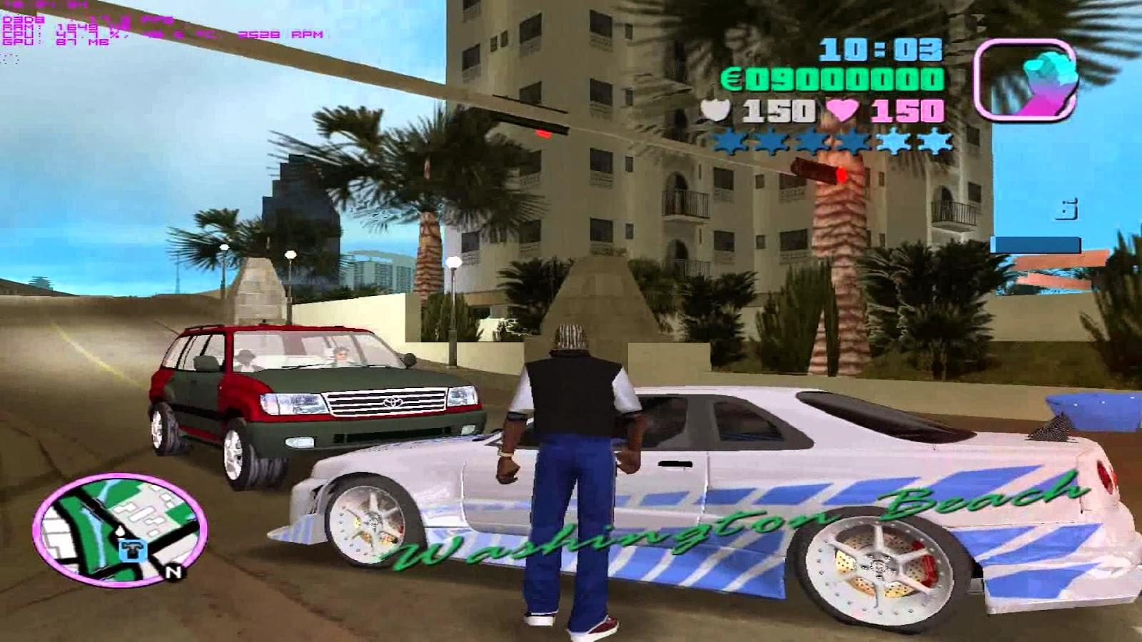 www gta vice city game free download com