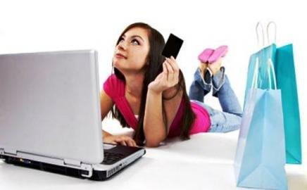 Pentingnya Petunjuk Untuk Berselancar Dan Berbelanja Di Internet
