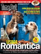 Revista Time Out