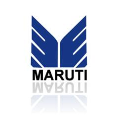 Maruti Suzuki Increases Vehicle Prices By 0.3-3.4%