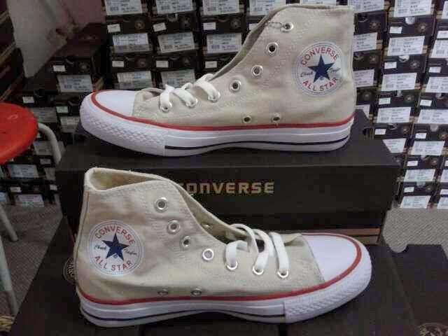892eu6ex Outlet jual sepatu converse original murah surabaya