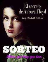 http://librosquehayqueleer-laky.blogspot.com.es/2013/11/sorteo-de-un-ejemplar-de-el-secreto-de.html