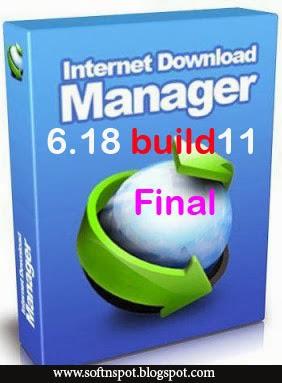 IDM Crack Download - Internet Download Manager Crack Free ...