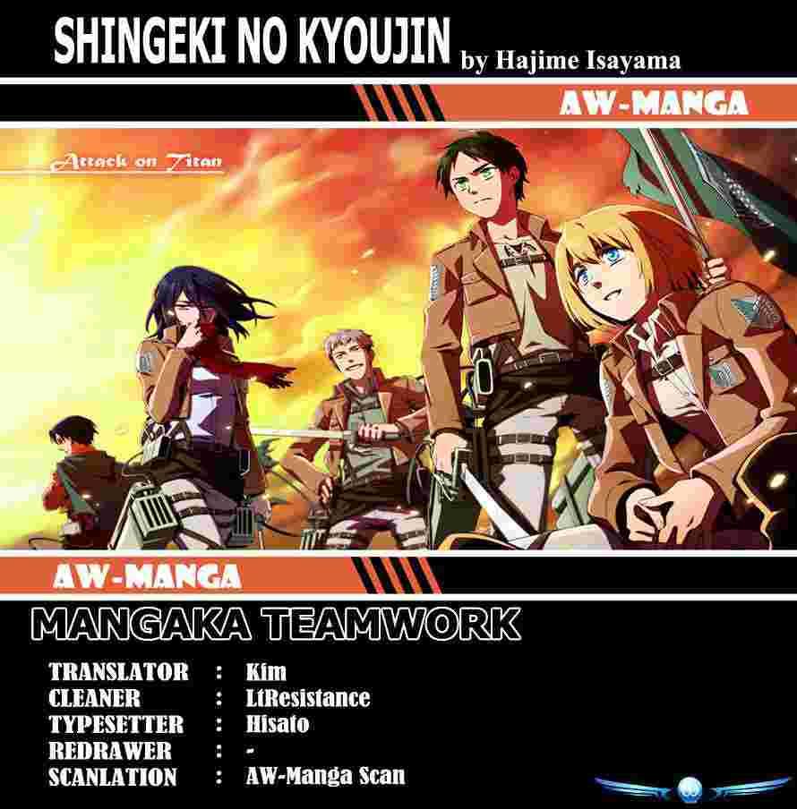 Dilarang COPAS - situs resmi www.mangacanblog.com - Komik shingeki no kyojin 001 2 Indonesia shingeki no kyojin 001 Terbaru 2|Baca Manga Komik Indonesia|Mangacan