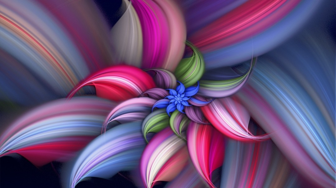 mooie bloemen bezorgen