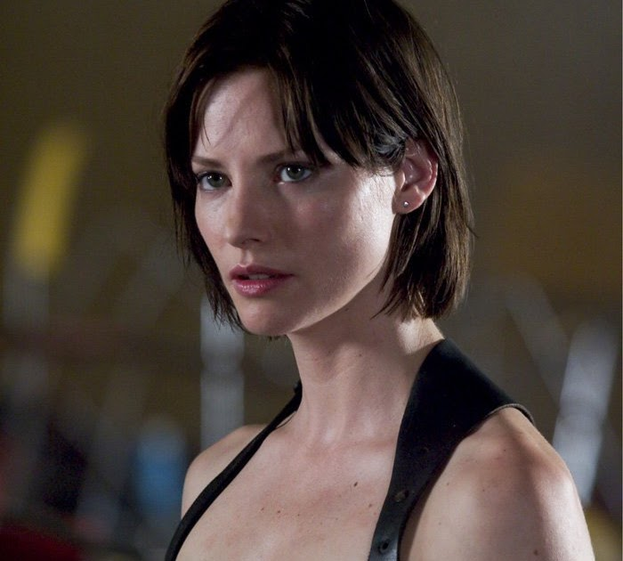 Sienna Guillory nudes (21 pictures), young Feet, Snapchat, legs 2016