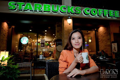 Yu Thandar Tin - Myanmar Model Girls