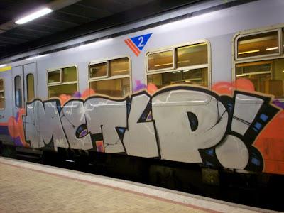 MC'TLP